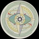 dan-beaumont-trippy-pumper-october-justin-robertson-remixes-classic-cover