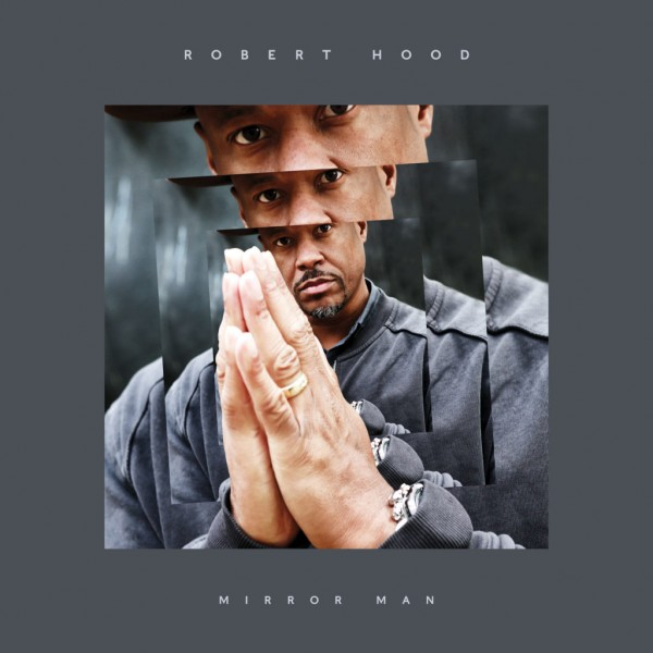 robert-hood-mirror-man-lp-rekids-cover