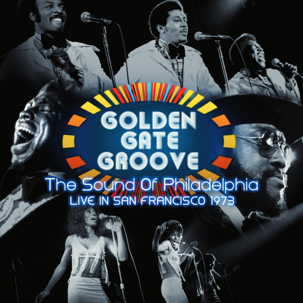 various-artists-golden-gate-groove-the-sound-of-philadelphia-in-san-francisco-lp-rsd-2021-cmg-cover