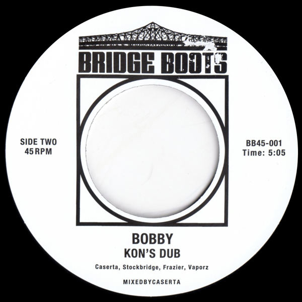 caserta-bobby-incl-kon-remix-bridge-boots-cover
