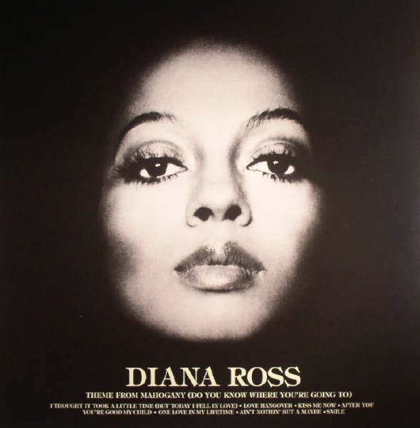 diana-ross-diana-ross-lp-umc-cover