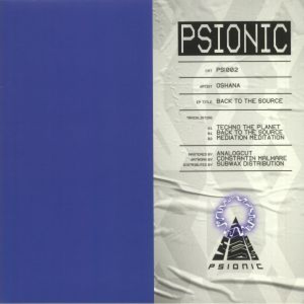 oshana-back-to-the-source-psionic-cover