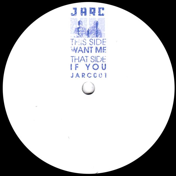 jarc-jarc-sounds-001-jarc-sounds-cover
