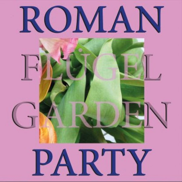 roman-flgel-garden-party-running-back-cover
