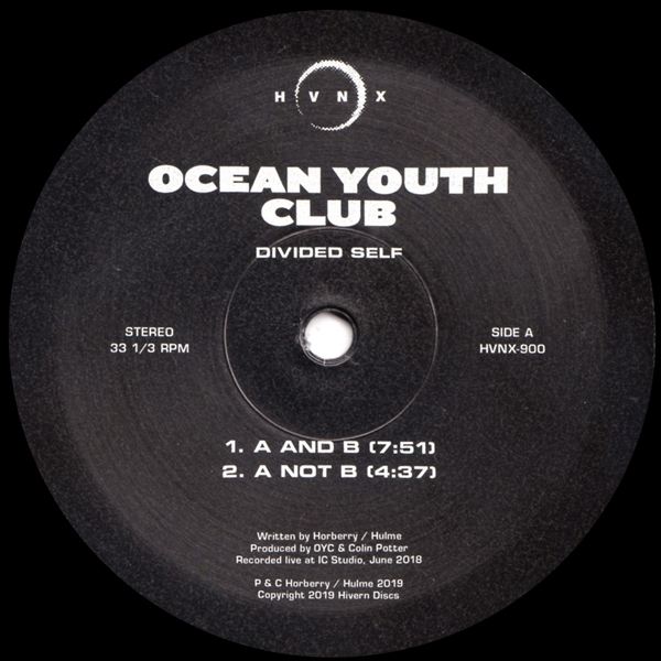 ocean-youth-club-o-yuki-conjugate-divided-self-hivern-discs-cover