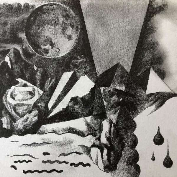 various-artists-a-nomoli-in-chromium-lp-light-sounds-dark-cover