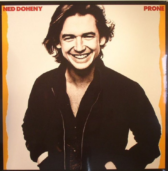 ned-doheny-prone-lp-be-with-records-cover