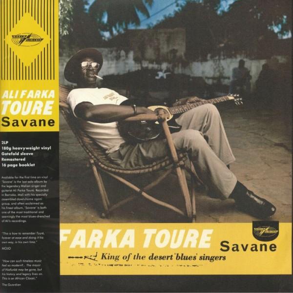 ali-farka-tour-savane-lp-world-circuit-cover