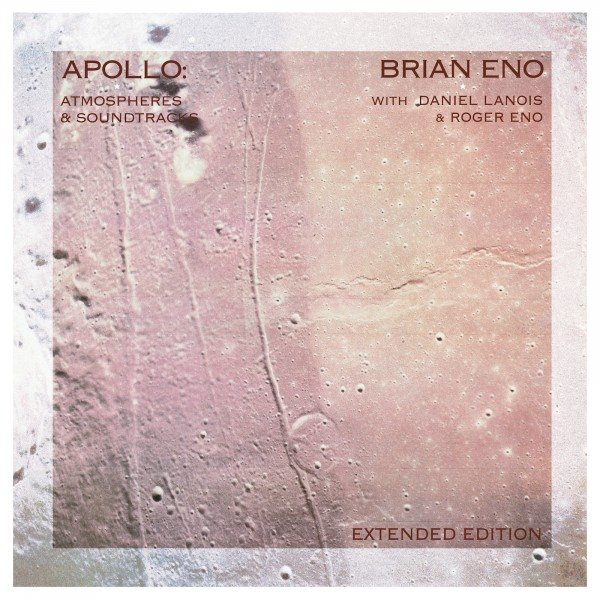 brian-eno-apollo-atmospheres-and-soundtracks-extended-edition-cd-hardcover-book-umc-cover