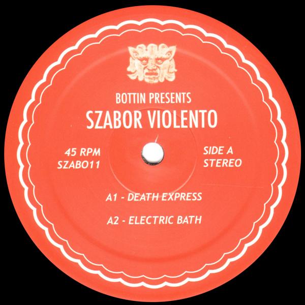 bottin-presents-szabor-violento-szabor-violento-szabo11-violette-szabo-cover