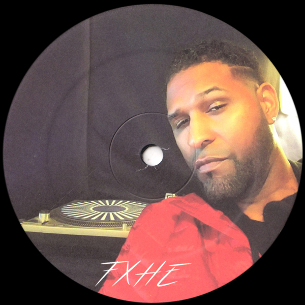 tink-thomas-vibrationz-ep-fxhe-records-cover