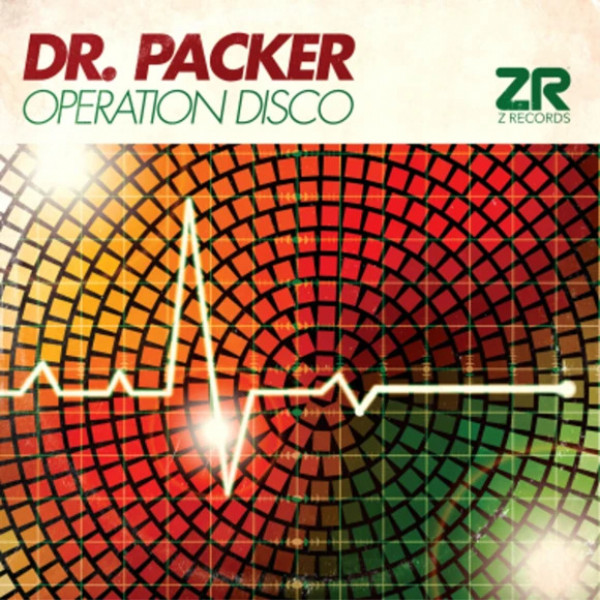 dr-packer-operation-disco-cd-z-records-cover