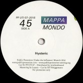 hysteric-mappamondo-ep-public-possession-under-the-influence-cover