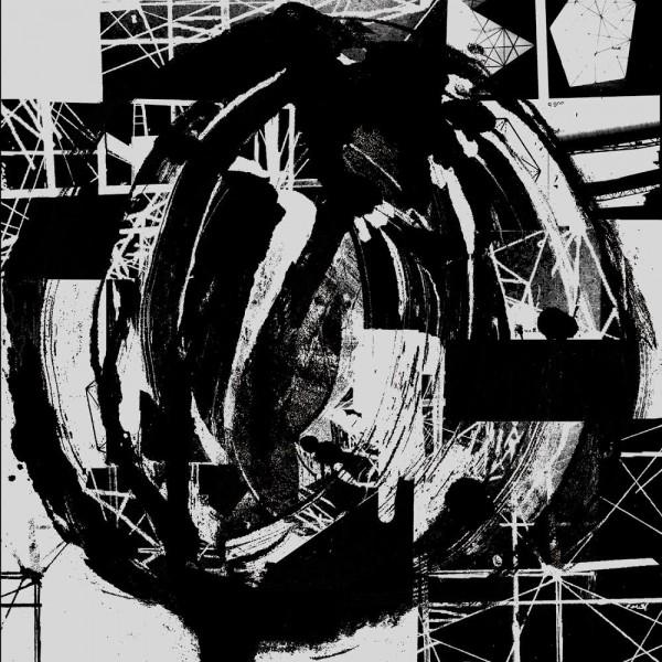 APHEX TWIN/Collapse EP (Limited Version)/WARP - Vinyl