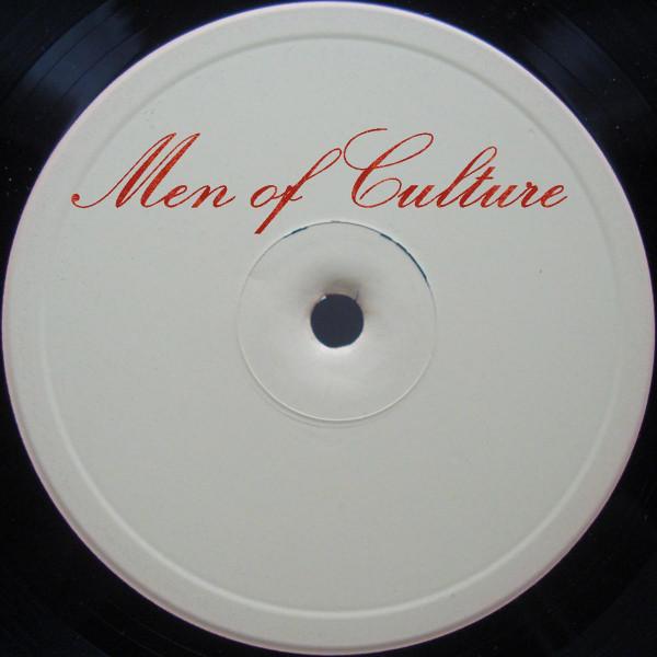 unknown-artist-men-of-culture-men-of-culture-cover