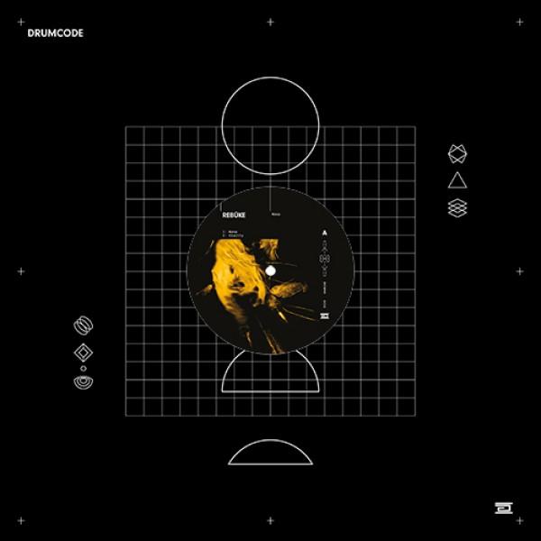 rebuke-wasp-drumcode-cover
