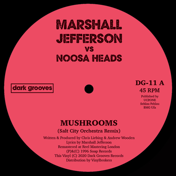 marshall-jefferson-vs-noosa-heads-mushrooms-pre-order-dark-groove-records-cover
