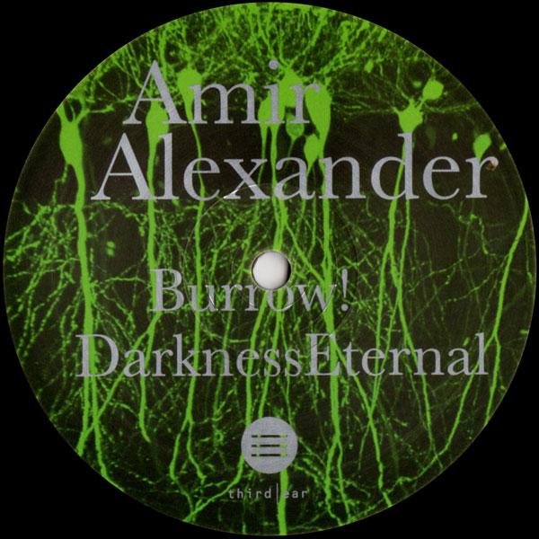 amir-alexander-burrow-darkness-eternal-third-ear-cover