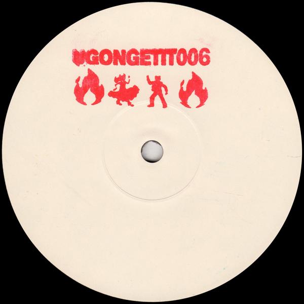 deejay-bloom-ugongetit006-blooms-pump-edits-ugongetit-cover