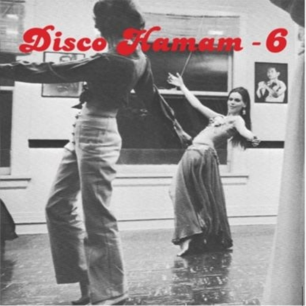 cornelius-doctor-sapho-red-labanese-tushen-rai-disco-hamam-vol-6-disco-hamam-cover