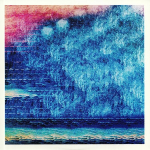36-wave-variations-lp-past-inside-the-present-cover