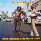 dr-alimantado-best-dressed-chicken-in-town-lp-keyman-records-cover