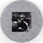 will-held-ours-ep-spinning-plates-cover