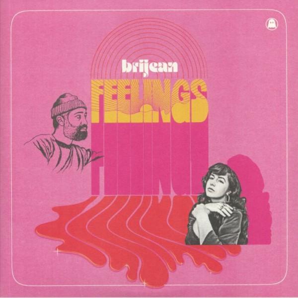 brijean-feelings-lp-ghostly-international-moodgadget-cover