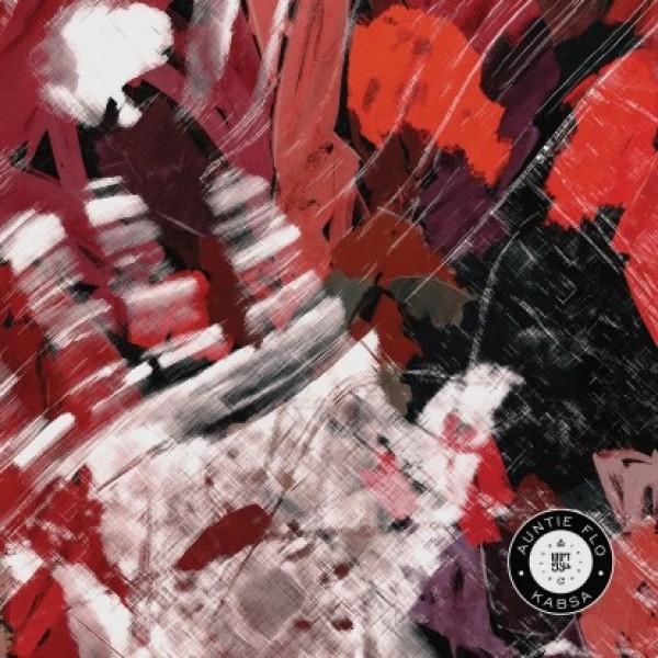 auntie-flo-kabsa-inc-nicola-cruz-remix-disco-halal-cover