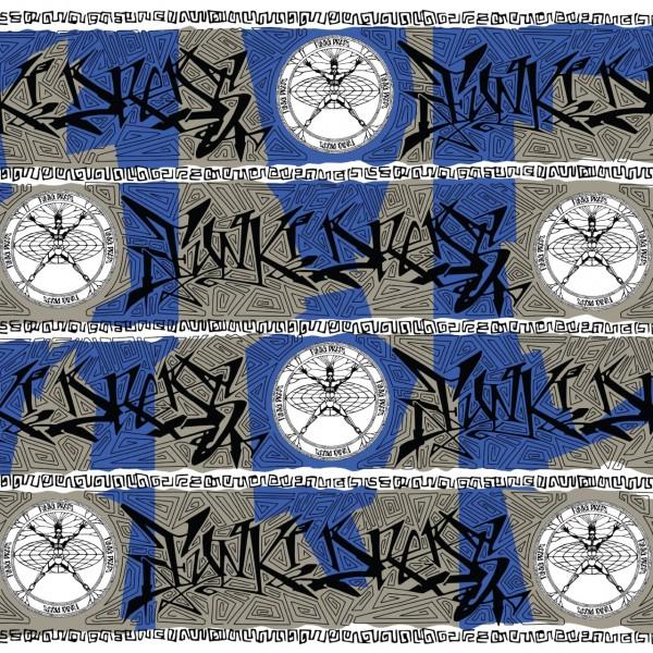 soul-ii-soul-missing-you-noodles-wonder-remix-blue-vinyl-funki-dred-records-cover