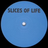 john-tejada-times-like-this-slices-of-life-cover