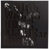 various-artists-a-girl-walks-home-alone-at-night-original-soundtrack-lp-death-waltz-recordings-cover