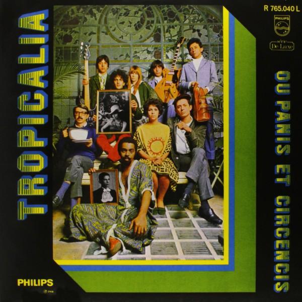 tropicalia-ou-panis-et-circencis-lp-lilith-records-cover