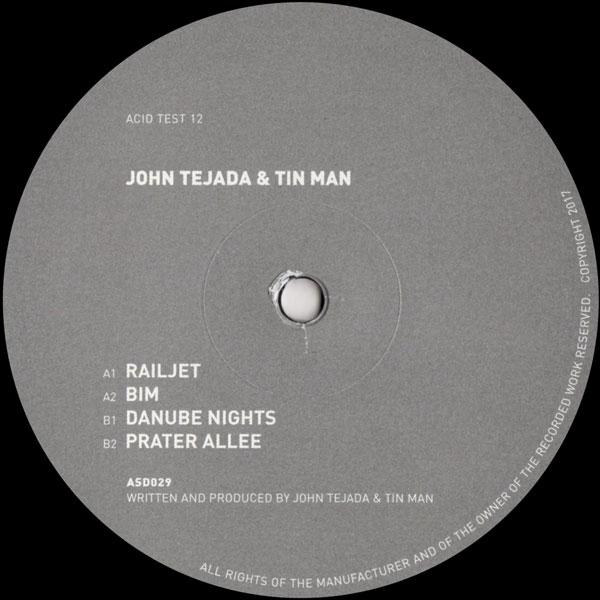 john-tejada-tin-man-acid-test-12-railjet-acid-test-cover