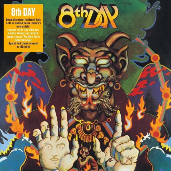 8th-day-8th-day-lp-demon-records-cover