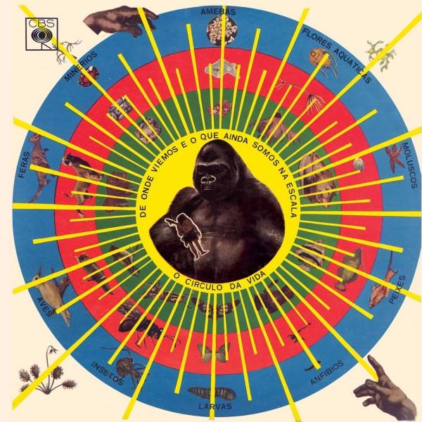 pedro-santos-krishnanda-lp-mr-bongo-cover