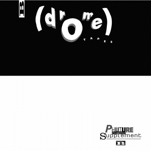 various-artists-drome-tapes-ep2-tabernacle-records-cover