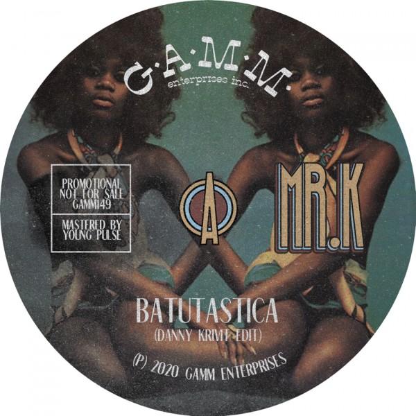 mr-k-danny-krivit-batutastica-jungle-gamm-records-cover