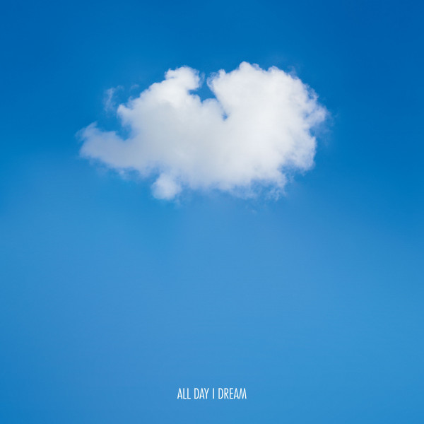 fulltone-love-in-space-ep-all-day-i-dream-cover