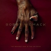 bobby-womack-the-bravest-man-in-the-universe-lp-xl-recordings-cover