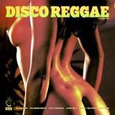various-artists-disco-reggae-stix-records-cover