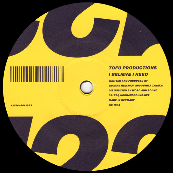 tofu-productions-soa-i-believe-you-need-perlon-cover