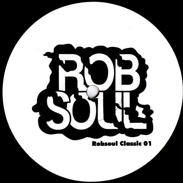 lorenzo-joss-moog-phil-weeks-robsoul-classic-01-robsoul-cover
