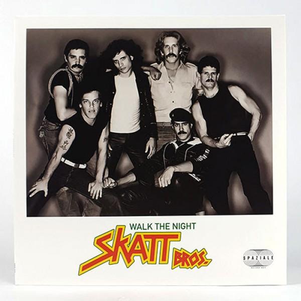 skatt-bros-walk-the-night-rsd-2020-version-spaziale-recordings-cover