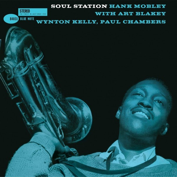 hank-mobley-soul-station-lp-blue-note-cover