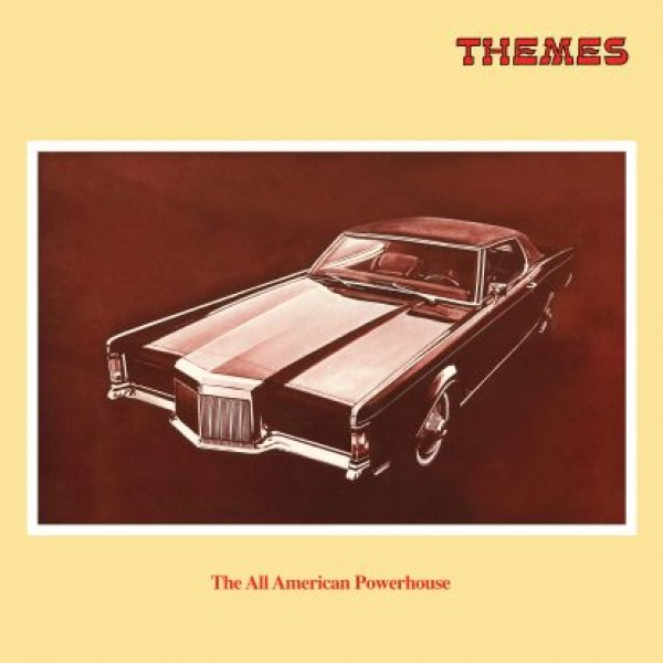 various-artists-the-all-american-powerhouse-themes-be-with-records-cover
