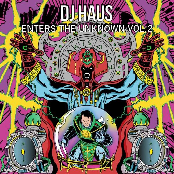 dj-haus-various-artists-dj-haus-enters-the-unknown-vol2-lp-unknown-to-the-unknown-cover