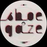 speedy-j-shoegaze-electric-deluxe-cover