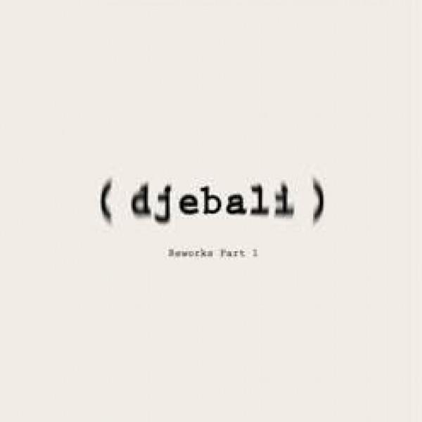 djebali-album-reworks-vol1-andres-arapu-remixes-djebali-cover