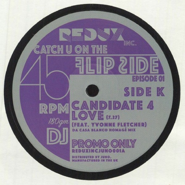 various-artists-catch-u-on-the-flip-side-episode-01-redux-inc-cover